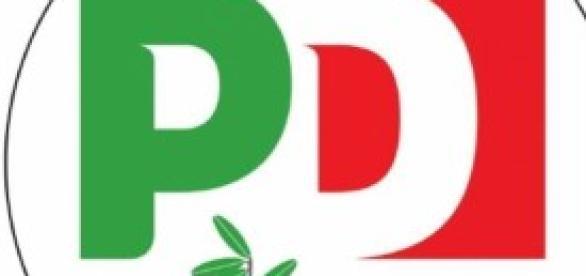 Diretta tv/web direzione PD del 13 febbraio 2014