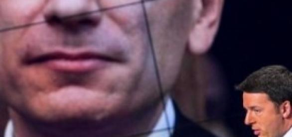 Governo, scontro Renzi e Letta Pd