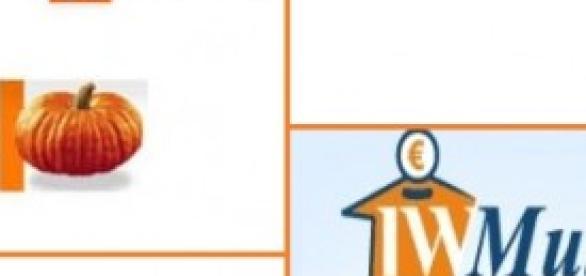Mutuo IWBank e Mutuo Arancio di ING Direct.