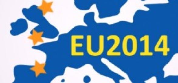Elezioni Europee 2014, ultimi sondaggi elettorali
