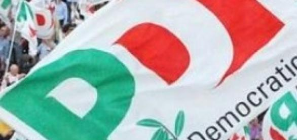 Il Partito Democratico di Renzi sfiducia Letta
