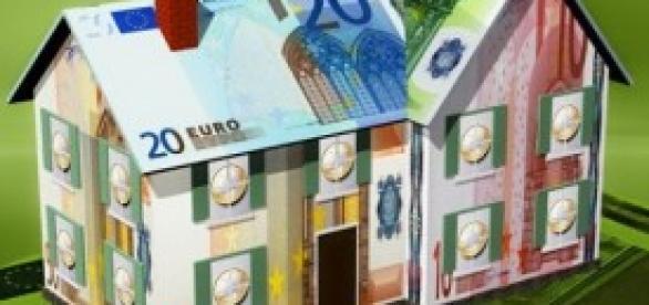 Mutui agevolati per acquisto casa o ristrutturare