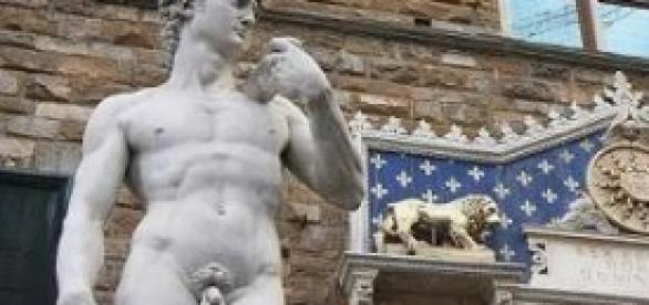 Chi il nuovo sindaco di Firenze dopo Matteo Renzi?