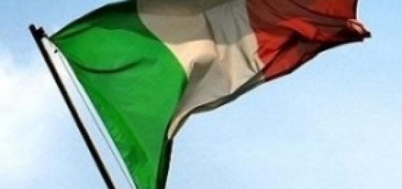 Governo Renzi, toto ministri dopo Letta