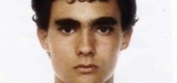 Petizione: no divisa agli assassini di Aldovrandi