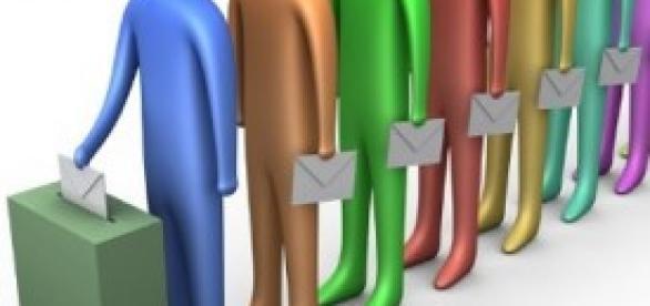 Sondaggi Sardegna, elezioni politiche 2014