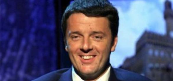 Governo, Matteo Renzi, PD: è già toto ministri