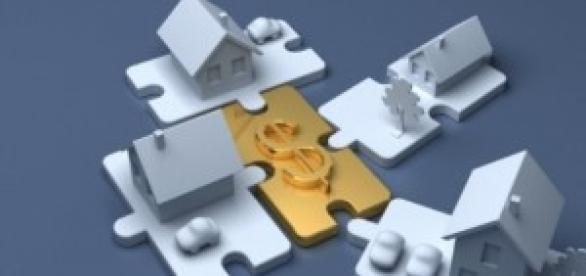 Mutuo: offerte e tassi per il mese di febbraio