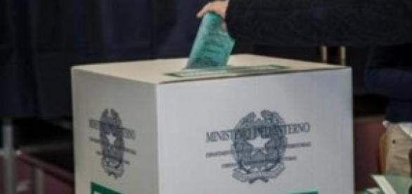 Dalle 6.30 alle 22 seggi aperti in Sardegna