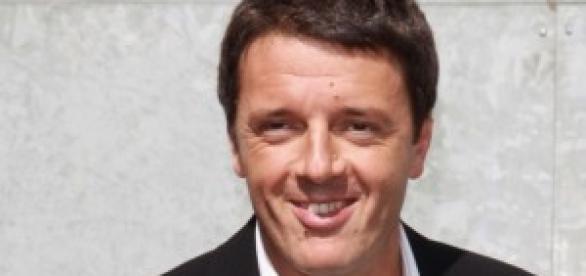 Governo: Renzi cambierà l'italia?