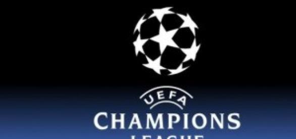 Quote scommesse della Champions League