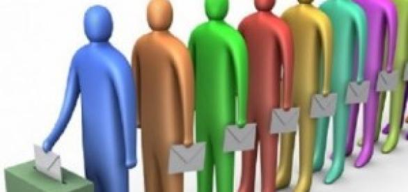 Risultati Elezioni Sardegna 2014, tutti i dati