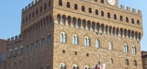 Elezioni Comunali Firenze 2013: candidati sindaco