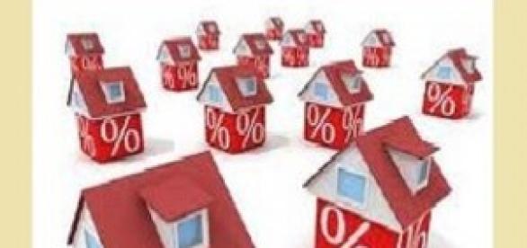 Mutuo casa a tasso agevolato con Banca Sella