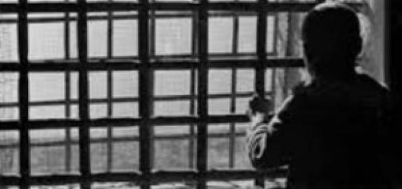 Decreto Svuota Carceri 2014 è legge: tutte le info
