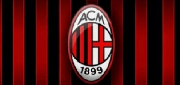 Milan-Atletico in streaming live di Champions