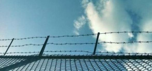 Amnistia, indulto, Svuota Carceri: ultime notizie
