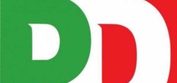 Sondaggi: Matteo Renzi in crisi?