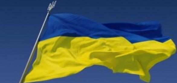 Le ragioni e i motivi degli scontri a Kiev