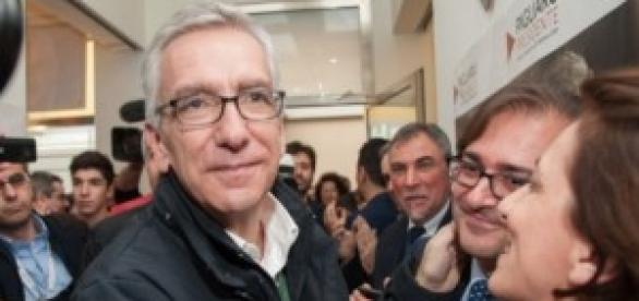 Risultati definitivi elezioni Sardegna 2014