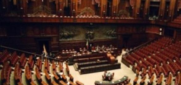 Sondaggi e intenzioni voto: 4 istituti a confronto