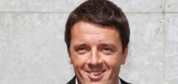 Il discorso di Renzi al Senato