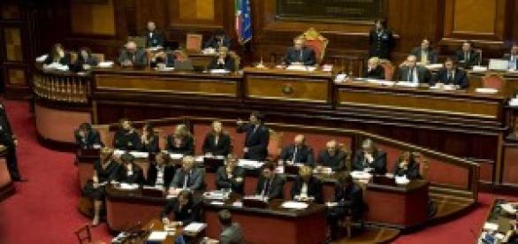 Amnistia e Indulto 2014: Renzi non interviene