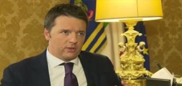 Matteo Renzi decide oggi i sottosegretari