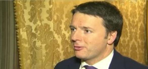 Matteo Renzi fa volare il Pd