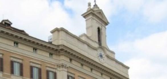 Legge elettorale Italicum: come funziona