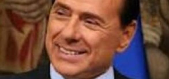Il Senato è parte civile nel processo a Berlusconi
