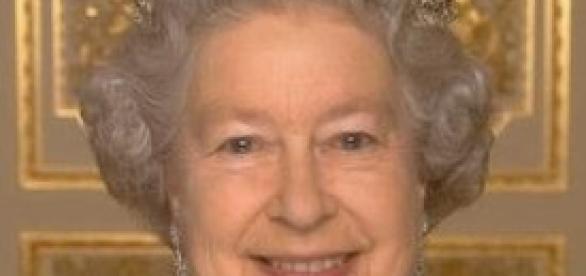 La regina Elisabetta sarà a Roma il 3 aprile