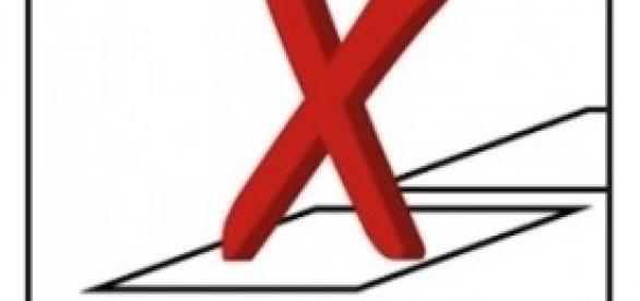 intenzioni di voto sondaggi politici