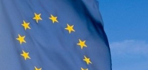 Chi sono i candidati alle elezioni europee 2014