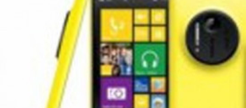 Nokia lumia 520 e 625 le migliori promozioni online con for Amazon offerte cellulari