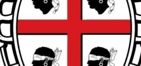 Candidati alle regionali di Sardegna. Come si vota