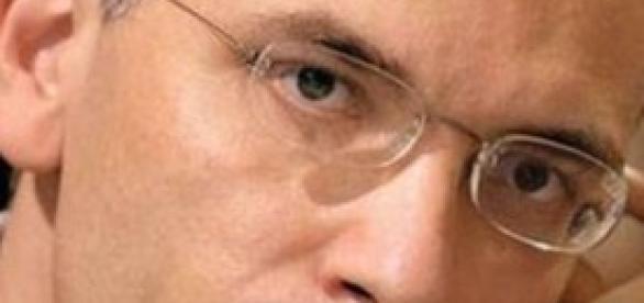 Renzi insidia Letta: rimpasto di Governo?