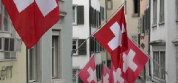 Svolta nella politica di immigrazione elvetica.
