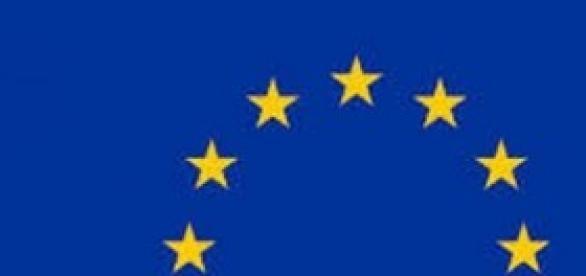 concorso Segretari Unione Europea