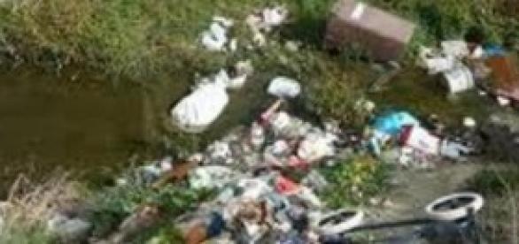 Nuovi reati ambientali: DDL sull'inquinamento