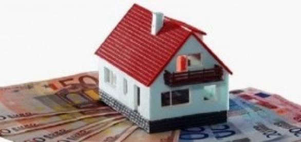 Acquisto prima casa tutti i costi da considerare prima di - Onorari notarili acquisto prima casa ...