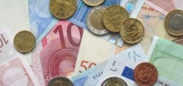 Mutui a tasso variabile: la migliore è Webank