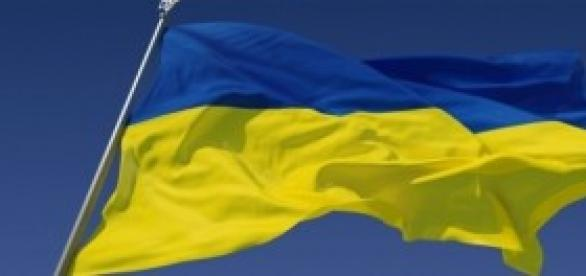 Ucraina news: cosa sta succedendo in Crimea?