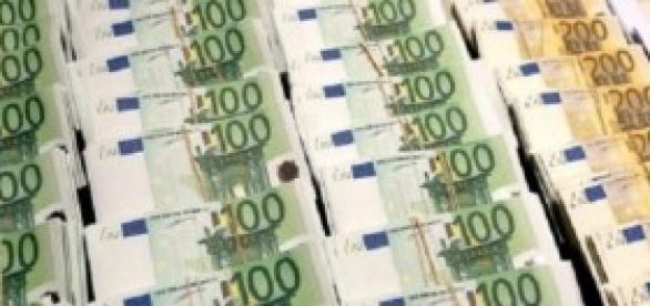 voluntary disclosure - rientro dei capitali