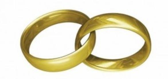 Quotazione oro usato al grammo nei Compro Oro