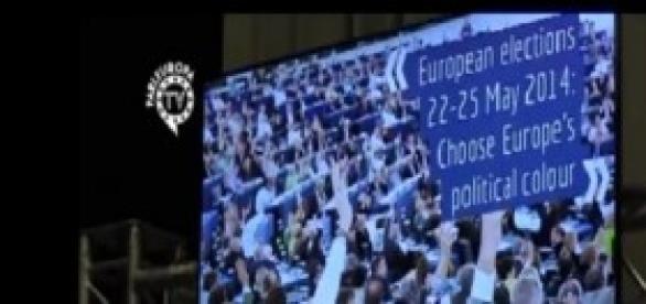 Sondaggi IPR per Politiche ed Europee 10-03-2014