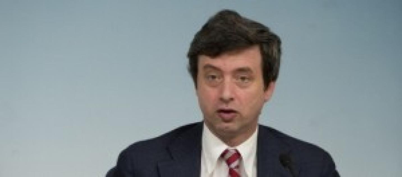 Amnistia e indulto 2014 ultime notizie dal senato for Ultime notizie dal parlamento italiano