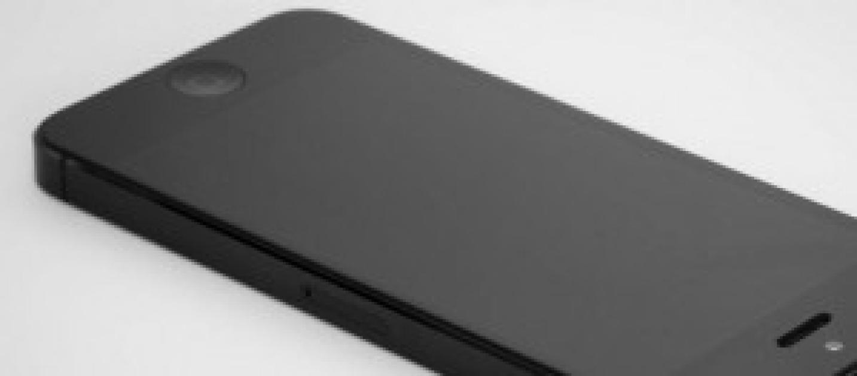 Iphone 6 caratteristiche tecniche data di uscita e prezzo - Prezzo del folletto nuovo ...