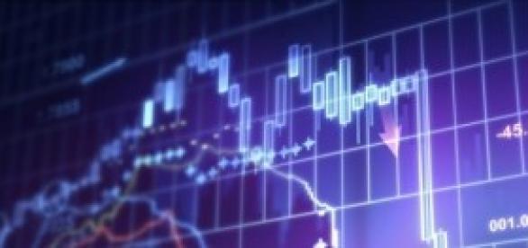 Forex, investiamo in AUD/USD