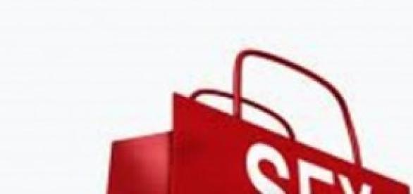 Lo scandalo dei sex toys acquistati a Bolzano